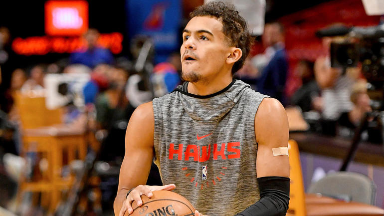 trae-young-2